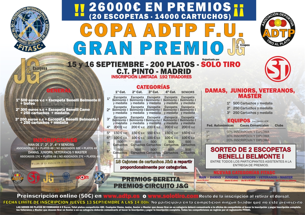 CARTEL PINTO 15 Y 16 SEP web