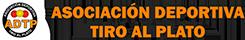 Asociación Deportiva de Tiro al Plato